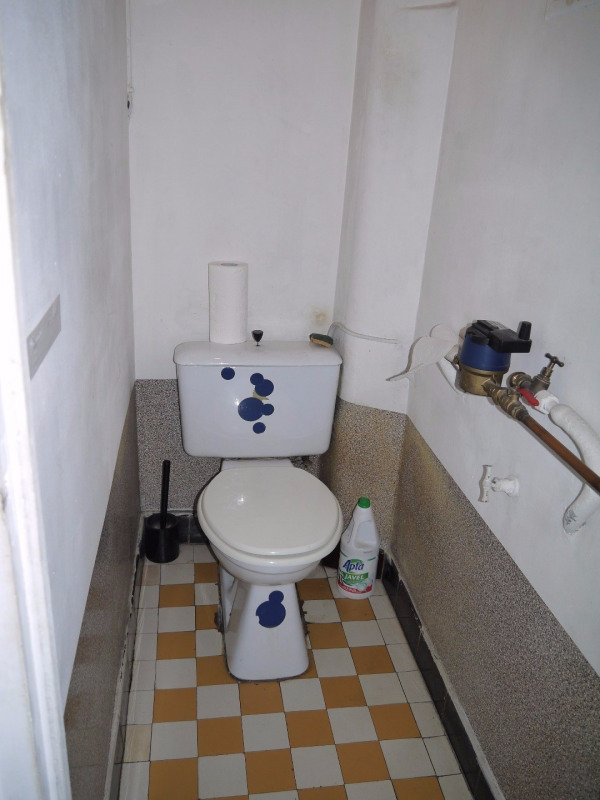 Viager appartement Grenoble 64500€ - Photo 7