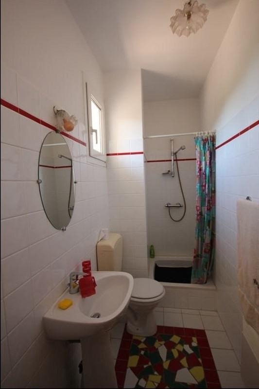 Deluxe sale house / villa Laroque des alberes 785000€ - Picture 10