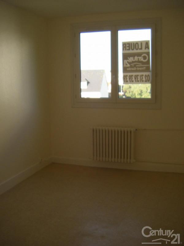 出租 公寓 14 685€ CC - 照片 4