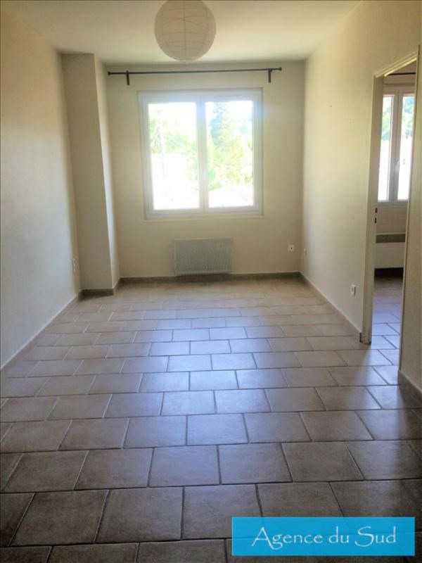 Location appartement Auriol 580€ +CH - Photo 1