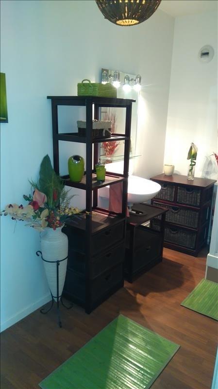 Revenda apartamento Corbeil essonnes 153000€ - Fotografia 6