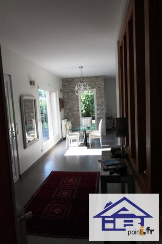 Vente maison / villa Saint germain en laye 995 000€ - Photo 2