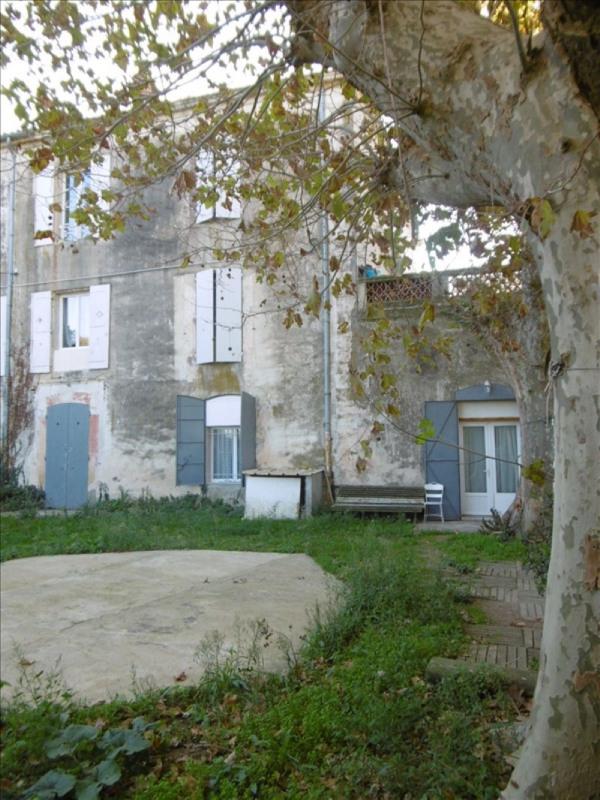 Vente de prestige maison / villa Aimargues 830000€ - Photo 10