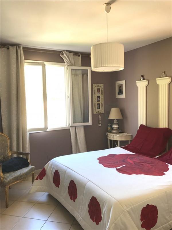 Sale house / villa La barque 495000€ - Picture 8