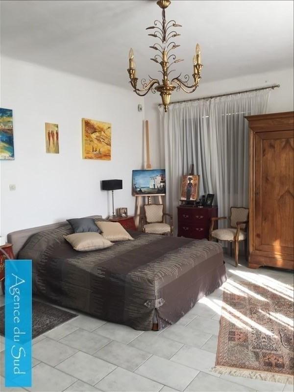 Vente de prestige maison / villa Carnoux en provence 730000€ - Photo 6