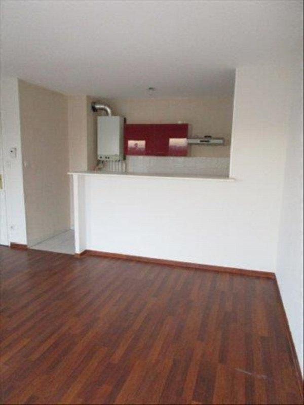 Vente appartement Besancon 193000€ - Photo 6