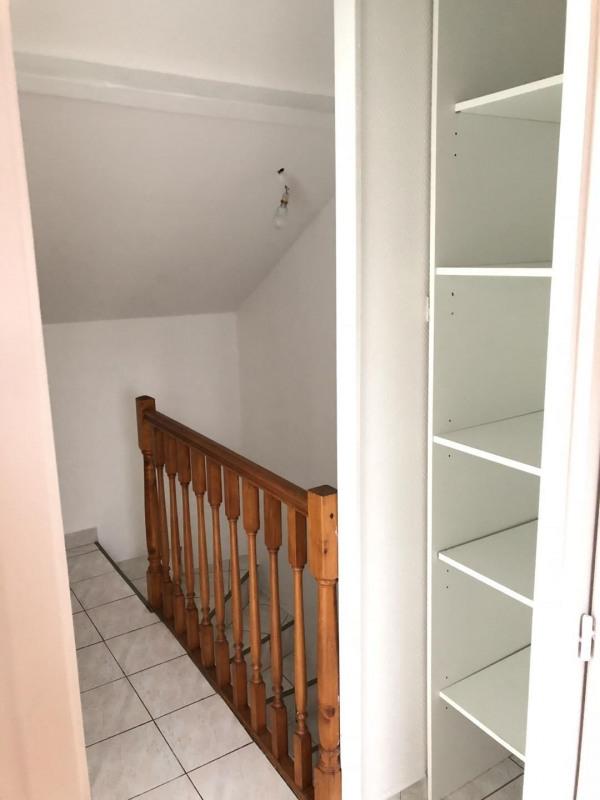 Rental apartment Méry-sur-oise 740€ CC - Picture 13