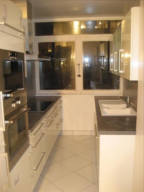 Location appartement St cloud 1750€ CC - Photo 2