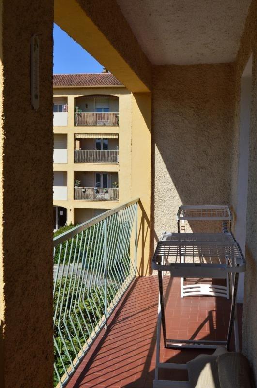 Продажa квартирa Le muy 141000€ - Фото 6
