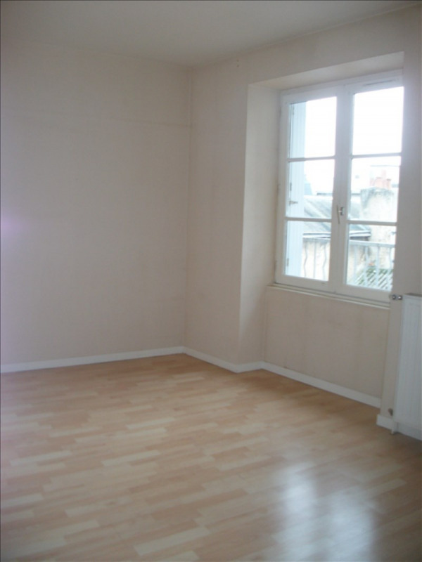 Location appartement Poitiers 610€ CC - Photo 6