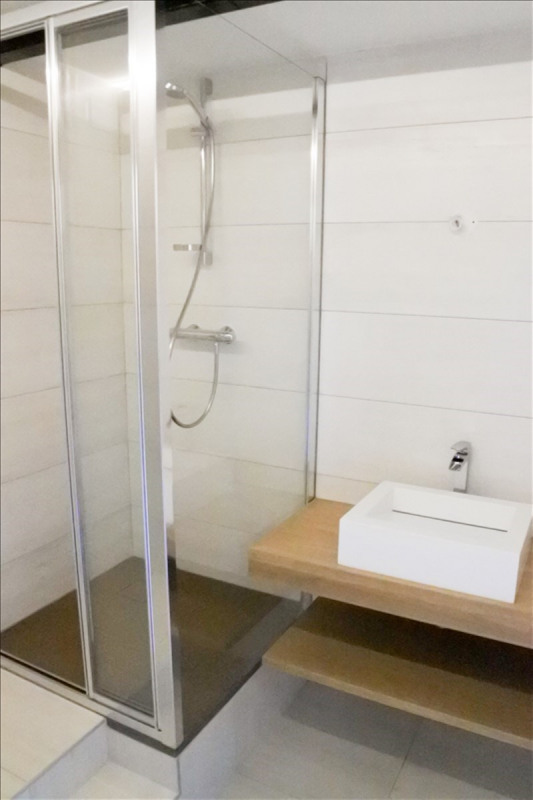 Vente de prestige appartement Lyon 2ème 599000€ - Photo 6