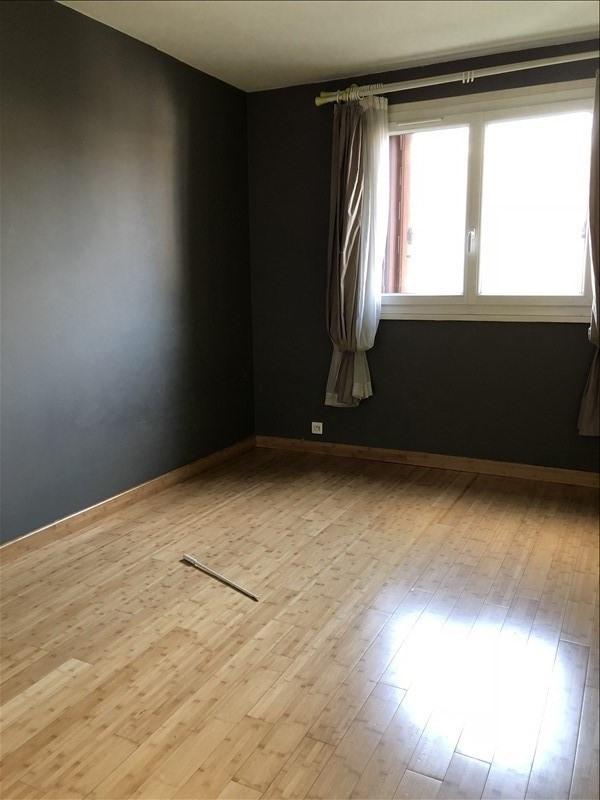 Vente appartement Rosny sous bois 254000€ - Photo 9