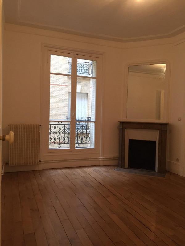 Location appartement Paris 15ème 1460€ CC - Photo 5