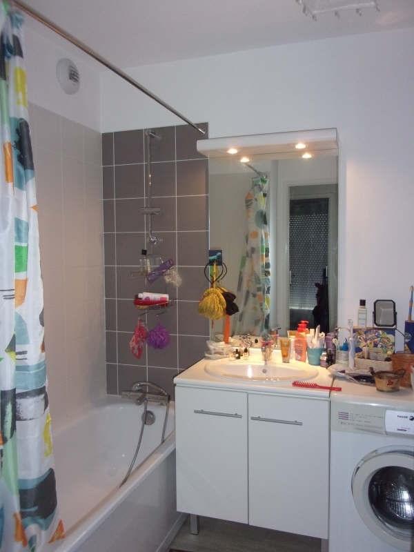 Sale apartment Carbon blanc 188000€ - Picture 3