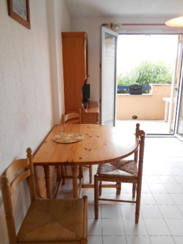 Sale apartment Collioure 139 000€ - Picture 5