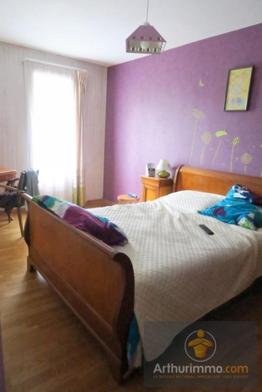 Vente maison / villa Savigny le temple 260000€ - Photo 5