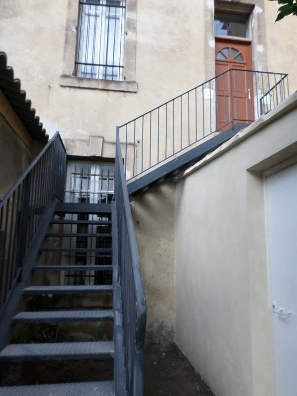 Location appartement Salon de provence 800€ CC - Photo 7