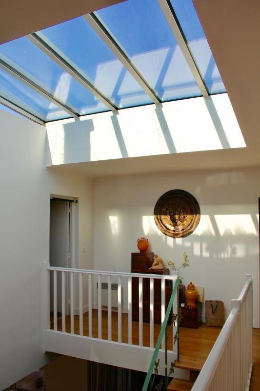 Vente de prestige maison / villa Le chesnay 1365000€ - Photo 9