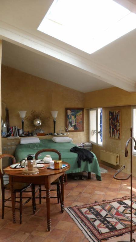 Venta de prestigio  casa Venasque 795000€ - Fotografía 10