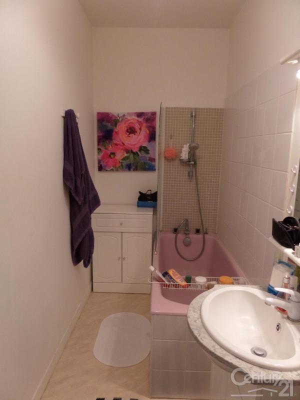 Locação apartamento Caen 435€ CC - Fotografia 2