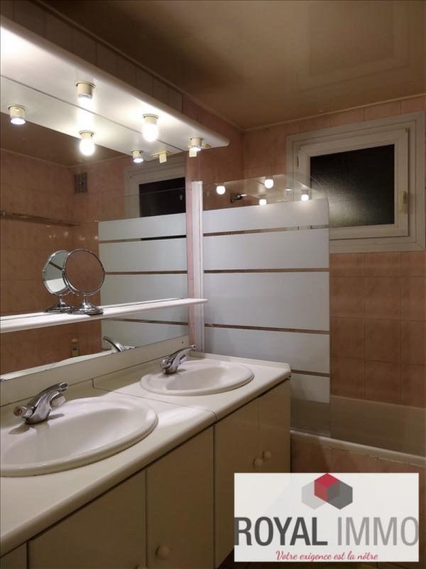 Rental apartment Toulon 935€ CC - Picture 6