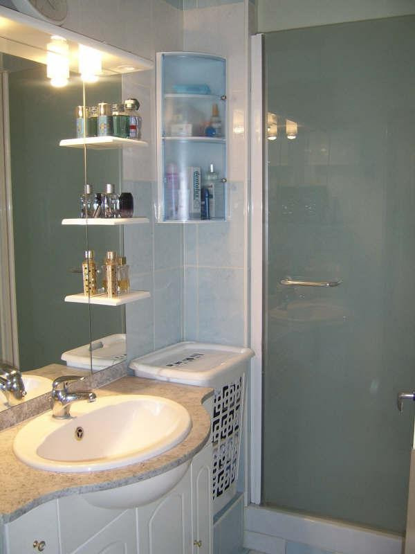 Sale apartment Nimes 91000€ - Picture 10