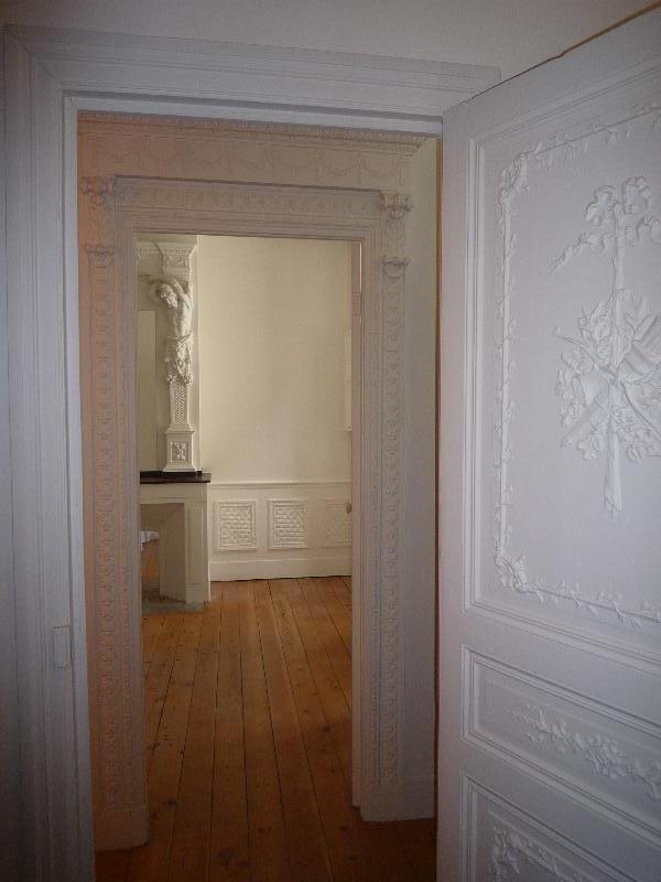 Affitto appartamento Toulouse 1500€ CC - Fotografia 3