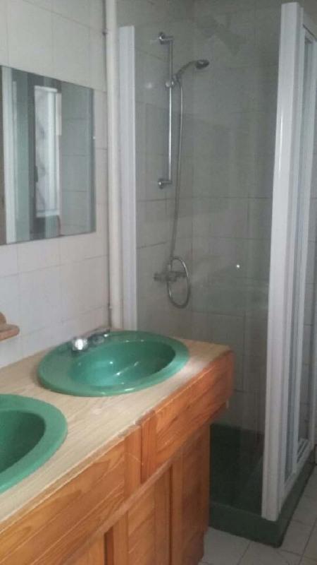 Rental apartment Toulouse 440€ CC - Picture 5