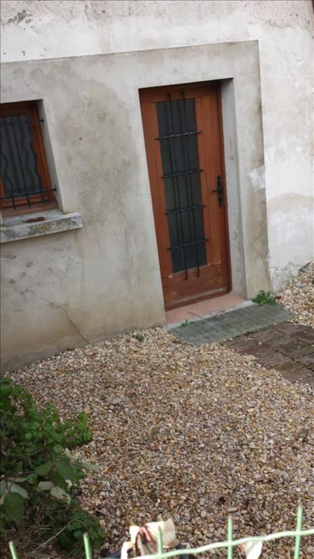 Locação apartamento Fresnes sur marne 450€ CC - Fotografia 6