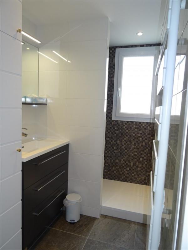 Location appartement La baule 1800€ CC - Photo 4