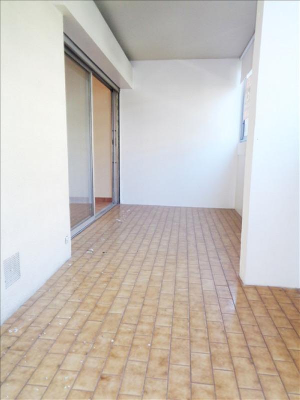 Location appartement Toulon 900€ CC - Photo 2