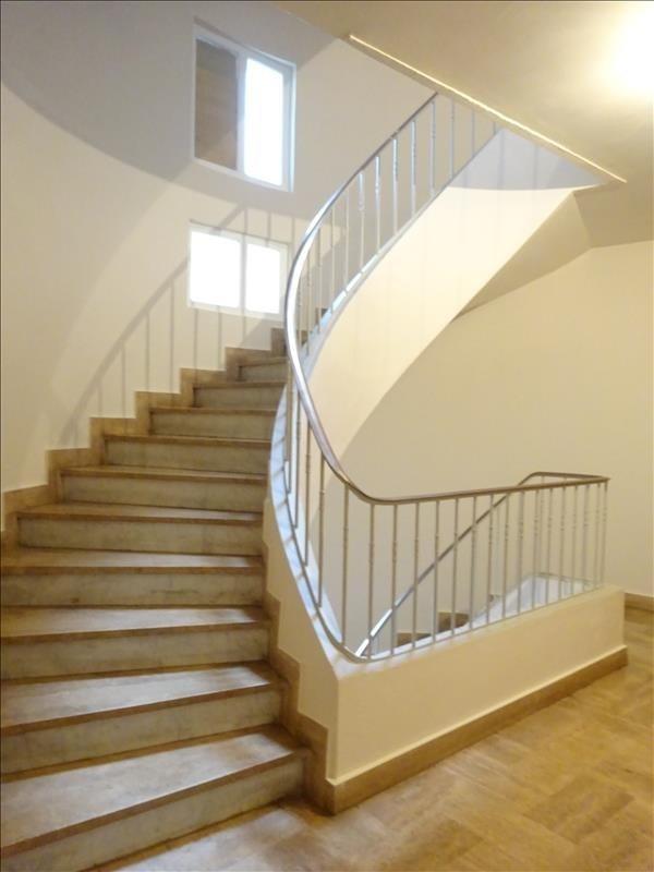 Sale apartment Brest 144600€ - Picture 6