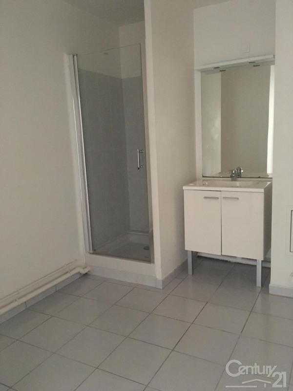 出租 公寓 Herouville st clair 685€ CC - 照片 9