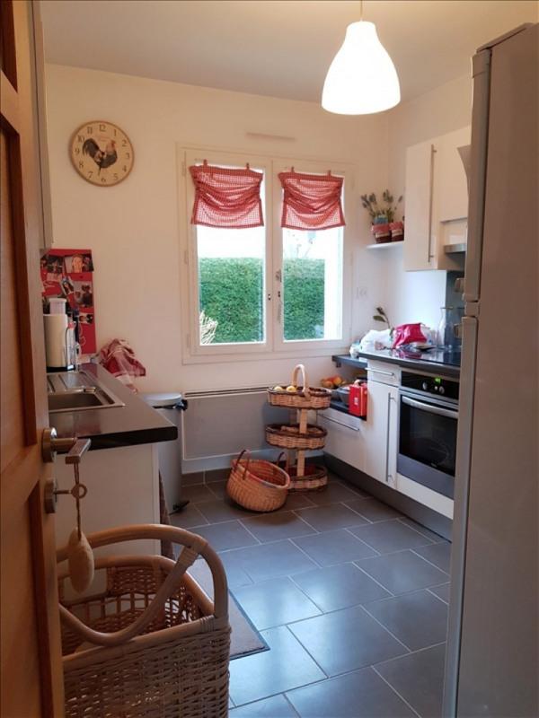 Deluxe sale house / villa La trinite sur mer 565710€ - Picture 3