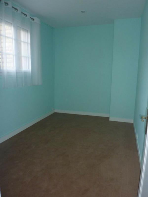 Vente appartement Lisieux 147000€ - Photo 4