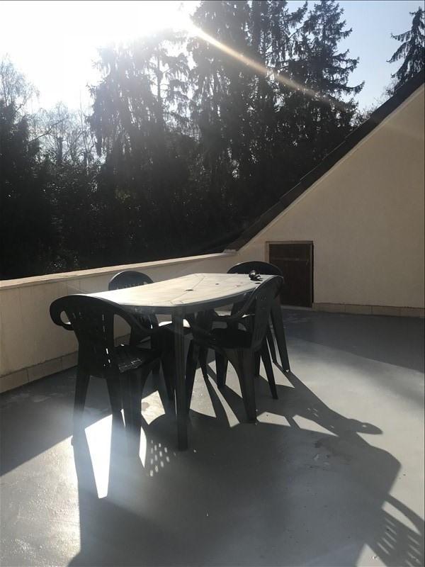 Vente maison / villa Le mee sur seine 367500€ - Photo 6