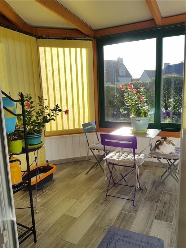 Vente maison / villa Le bono 299250€ - Photo 7