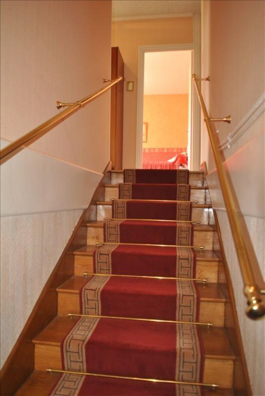 Venta  casa Roanne 200000€ - Fotografía 7