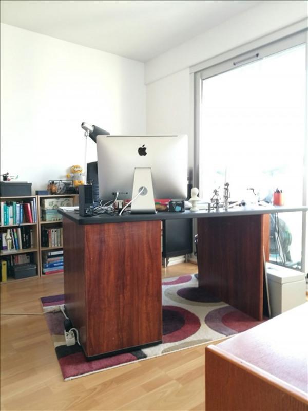 Sale apartment Brest 132500€ - Picture 7
