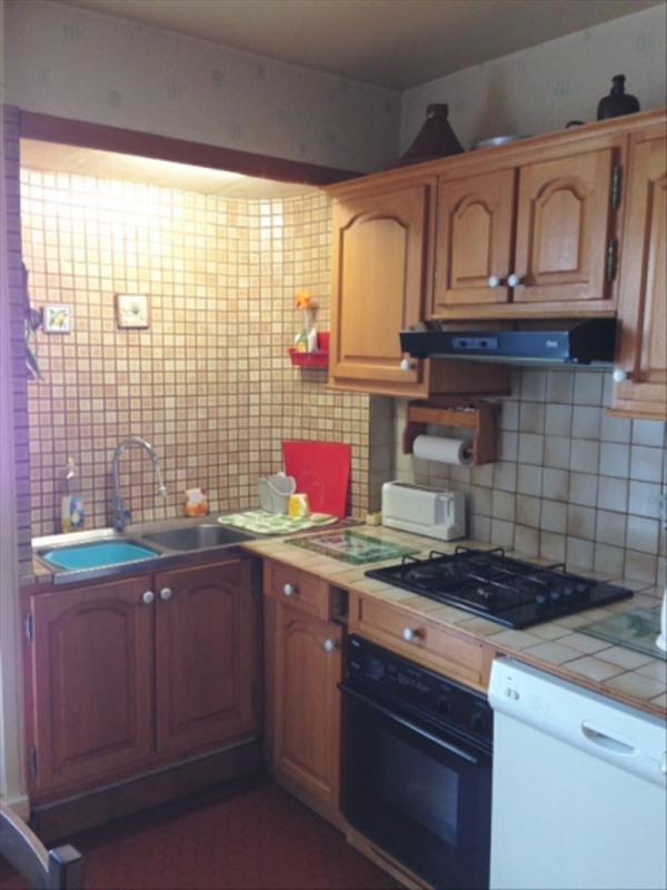 Vente appartement Rueil malmaison 399500€ - Photo 4