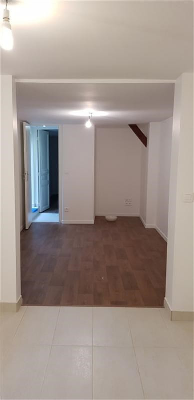 Vente appartement Le perreux sur marne 149000€ - Photo 5
