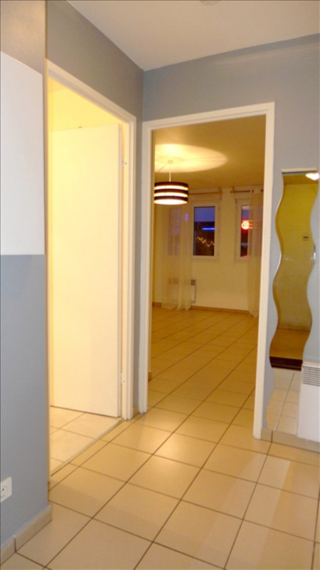 Vente appartement Bondy 117 000€ - Photo 3