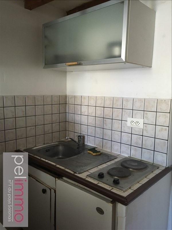 Location appartement Pelissanne 451€ CC - Photo 3