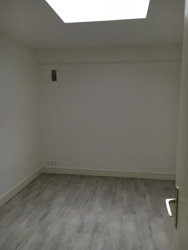 Vente local commercial Paris 15ème 695 000€ - Photo 11