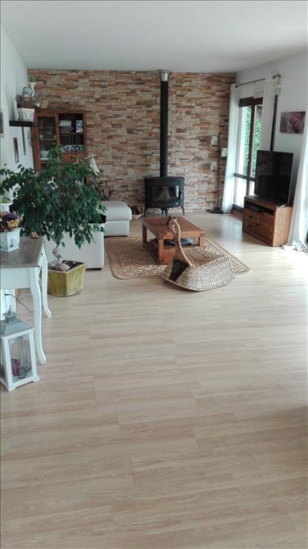 Vente maison / villa Biriatou 330000€ - Photo 4
