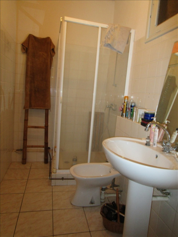 Vente maison / villa Couffoulens 158000€ - Photo 4