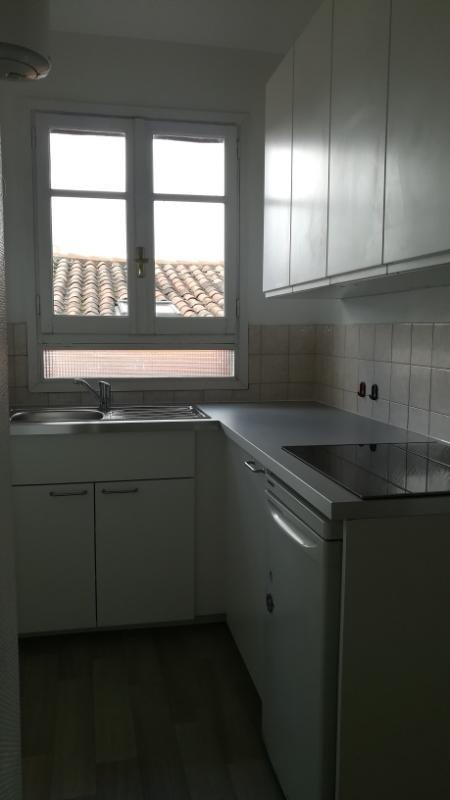Alquiler  apartamento Toulouse 850€ CC - Fotografía 4