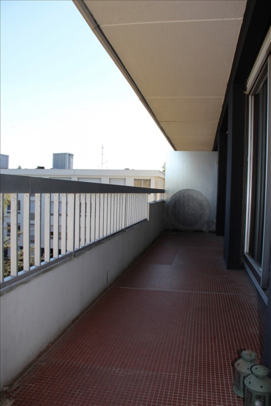 Vente appartement Chatenay malabry 359 000€ - Photo 7
