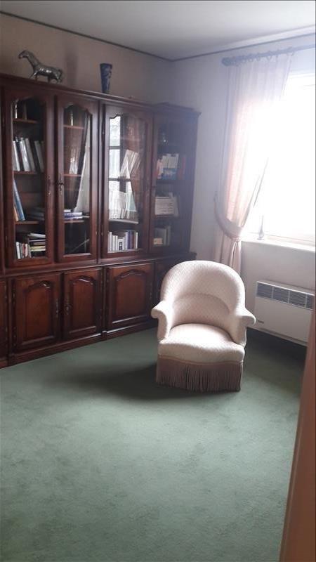 Vente maison / villa Mably 235000€ - Photo 7