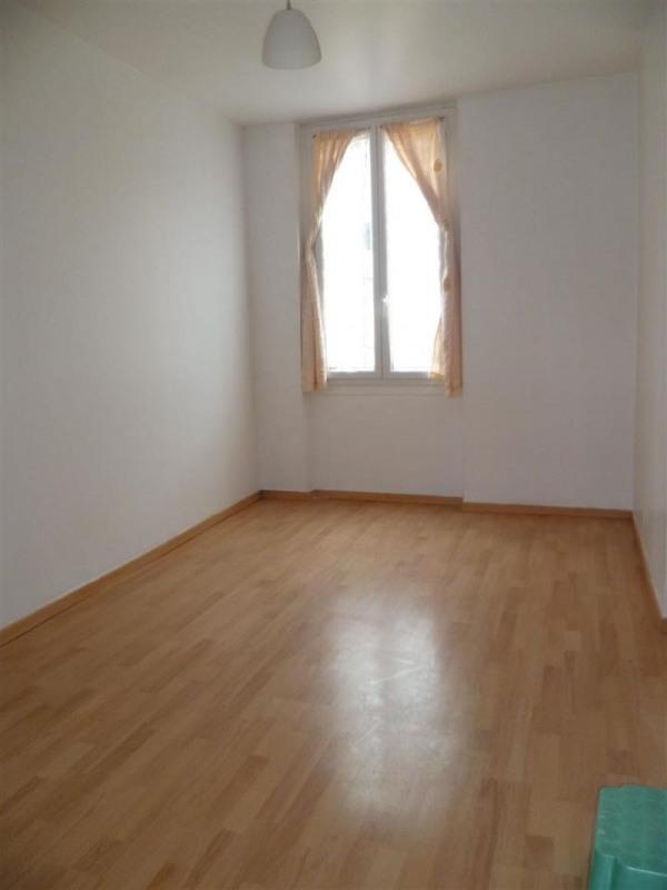 Sale house / villa Morsang s ur orge 220000€ - Picture 8